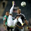 Usuthu are in search for their first victory for 2014/2015 season