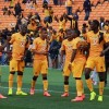 Kaizer Chiefs crowned as MTN8 Champions 2014