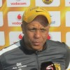 Doctor Khumalo, Fans must not worry we know what is at stake