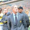 Stuart Baxter, Recent form has sent a wave of positive optimism