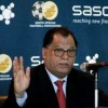 Bafana's match against Sudan moved to Moses Mabhida in memory of Senzo