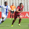 Chippa United Shoot  Down Birds by 2-0