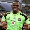 Meyiwa:Eish, we can't lose at home
