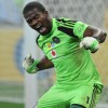 Senzo: Strong character needed to handle derby pressure