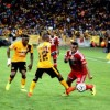 Soweto derby tickets on SALE NOW