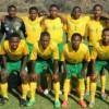 Maluleke confident Amajimbos will return victorious