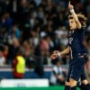 Luiz: It was a fantastic night for PSG