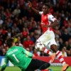 Wenger: Welbeck can thrive after Euro treble