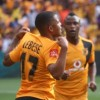 Kaizer Chiefs remain unbeaten after held to a 1-1 draw by Sundowns