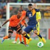 Chiefs played to another draw  in Polokwane