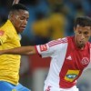 Downs aim to close with a bang