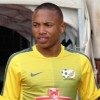 Jali released from Bafana Bafana camp
