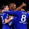 Drogba keen to remain at Chelsea