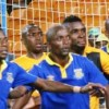 Chiefs beat Township Rollers to move on in Champs League