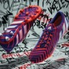 "Stand a chance to win one Pair of ADIDAS Soccer Boot ""There will Be Haters"""