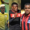 Castle Academy graduates back in U/23 National Team squad