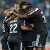 Injuries hit Bucs ahead of Caf rematch against  AS Kaloum