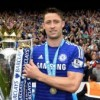Cahill: Tough challenges ahead