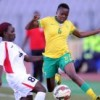 Second leg against Kenya will be tougher – Pauw