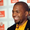 Chiefs agreed to bring back Khune in Principles