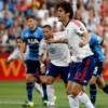 Kaka powers MLS All-Stars past Tottenham