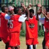 Carling League of Champions Finalists Concluded