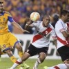 Stalemate as Tigres held by River
