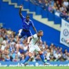 Zouma: Come back stronger