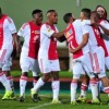 Ajax CT Forced To Withdraw From Participation In 2016 CAF Confederation Cup