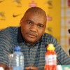 There are many positives from our practice match – Ntseki