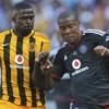 South Africa's greatest sporting spectacle is set to make a return