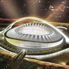 Moses Mabhida to host 2015/16 TKO Final