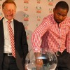 NFD Nedbank Cup qualification competition draw results