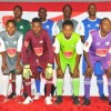 SAB and SAFA Launch New  SAB League Season