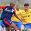 All roads lead to Free State for Sasol League National Championship