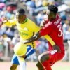 Downs crushed Stars in Orkney