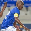 Ngalo earns Aces victory over Stars