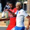Mbombela United bounced back against Amatuks