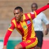 Chiefs sign Moon and promote Sebokeng-born Ngezana