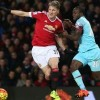 Bastian Schweinsteiger exit as Manchester United midfielder misses training