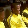 Amajita coach confident of victory over Lesotho