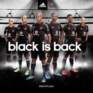 Black_is_Back_348325944