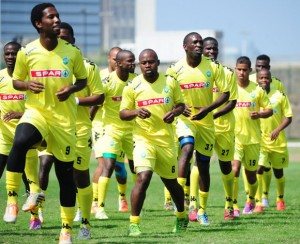 Amazuku FC