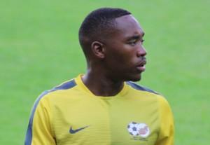 Madoda Ntuli