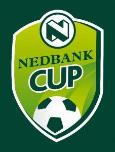 Nedbank_Cup_cmyk_G-bg