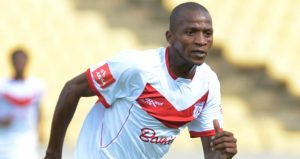 Free State stars images