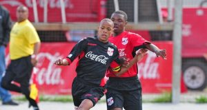 Action-from-COPA-CC-Western-Cape-PF-620x330