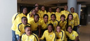 Basetsana_team_pose850x391