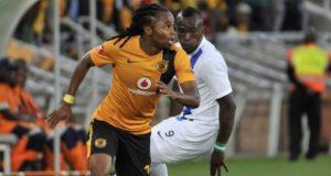 Chippa-United-vs-Kaizer-Chiefs-620x330
