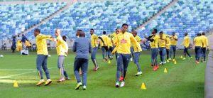 Bafana-training850x391
